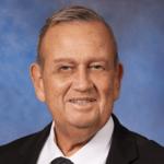 John F. Lenderman